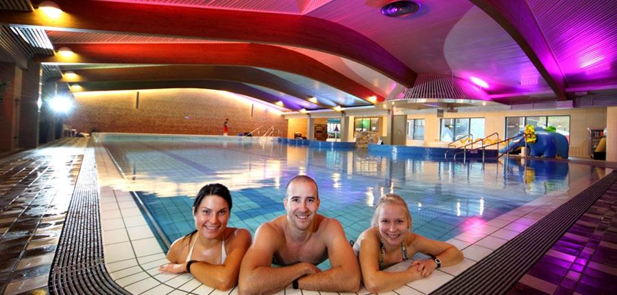 finland_lapland_levi_levitunturi-spa-hotel_indoor-pools.jpg